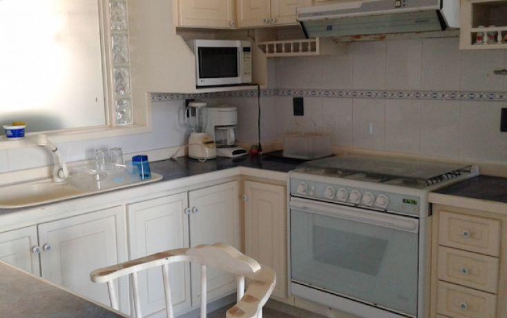 Foto de casa en condominio en venta en, nuevo centro de población, acapulco de juárez, guerrero, 1704436 no 05