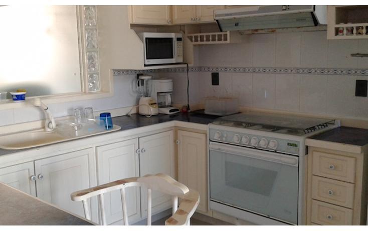 Foto de casa en venta en  , nuevo centro de población, acapulco de juárez, guerrero, 1704436 No. 05
