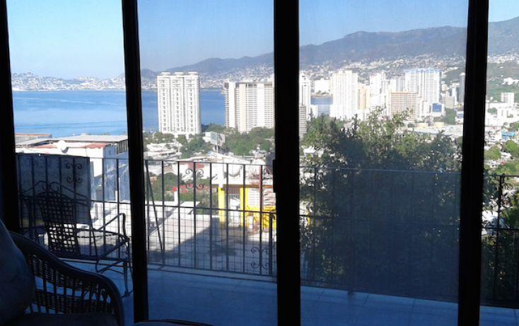 Foto de casa en condominio en venta en, nuevo centro de población, acapulco de juárez, guerrero, 1704436 no 06