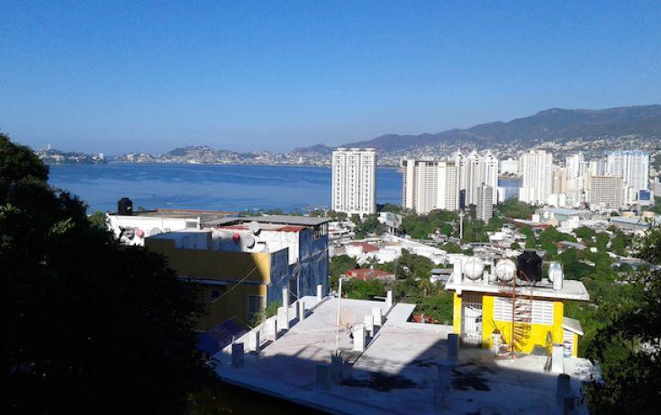 Foto de casa en condominio en venta en, nuevo centro de población, acapulco de juárez, guerrero, 1704436 no 07