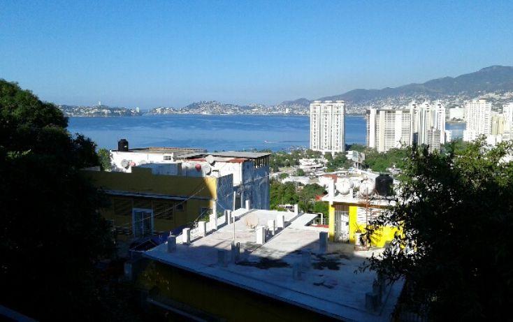 Foto de casa en condominio en venta en, nuevo centro de población, acapulco de juárez, guerrero, 1704436 no 08