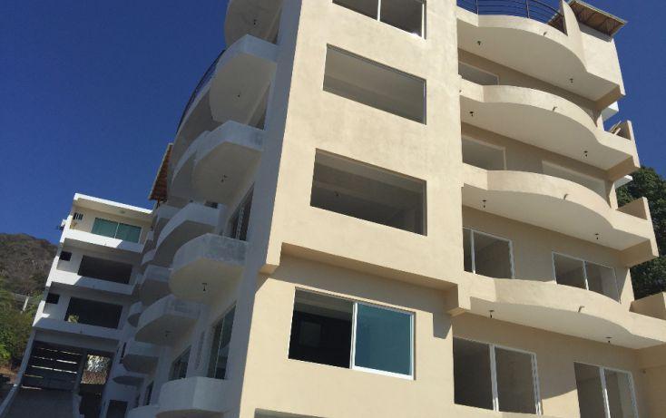 Foto de departamento en venta en, nuevo centro de población, acapulco de juárez, guerrero, 1725342 no 01
