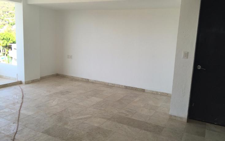 Foto de departamento en venta en  , nuevo centro de población, acapulco de juárez, guerrero, 1725342 No. 07
