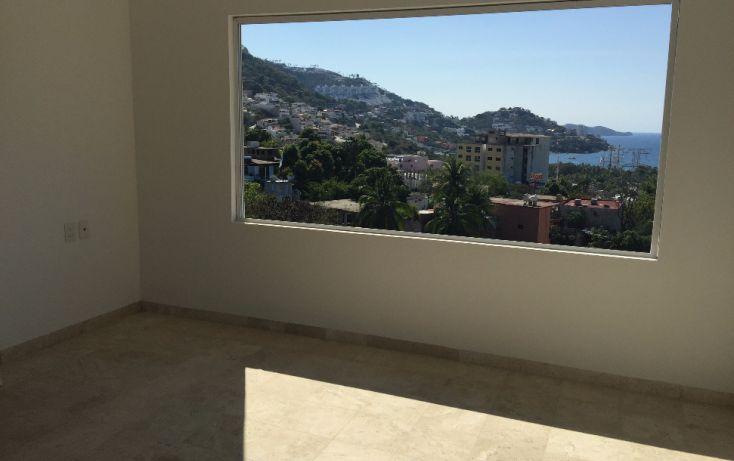 Foto de departamento en venta en, nuevo centro de población, acapulco de juárez, guerrero, 1725342 no 10