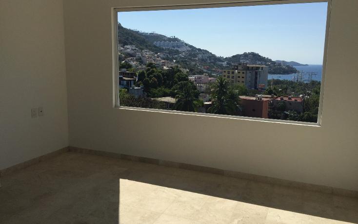 Foto de departamento en venta en  , nuevo centro de población, acapulco de juárez, guerrero, 1725342 No. 10