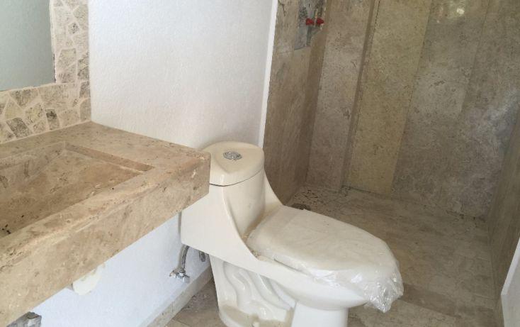 Foto de departamento en venta en, nuevo centro de población, acapulco de juárez, guerrero, 1725342 no 11
