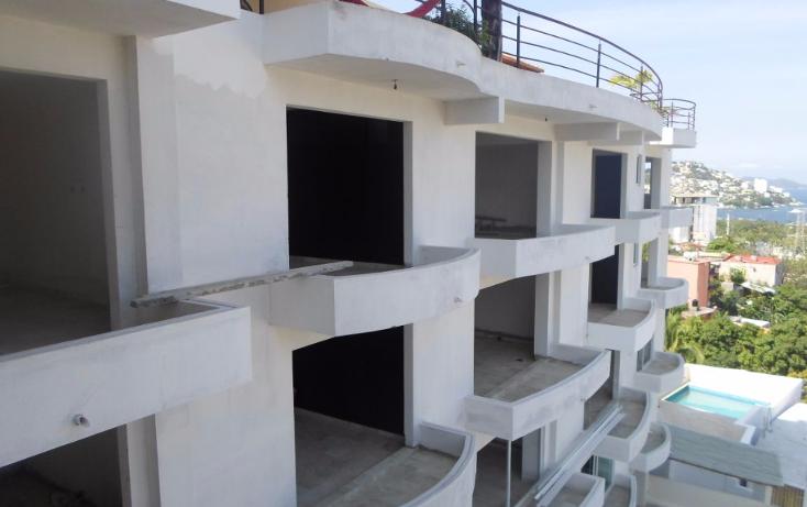 Foto de departamento en venta en  , nuevo centro de poblaci?n, acapulco de ju?rez, guerrero, 1737728 No. 09