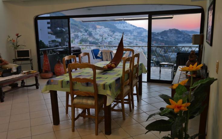 Foto de departamento en renta en  , nuevo centro de población, acapulco de juárez, guerrero, 1747040 No. 02