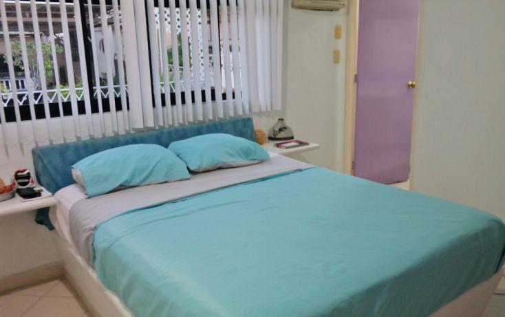 Foto de departamento en renta en, nuevo centro de población, acapulco de juárez, guerrero, 1747040 no 04