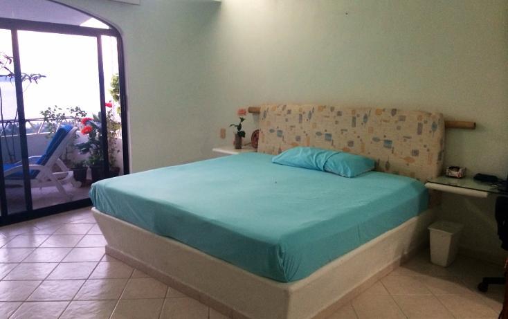 Foto de departamento en renta en  , nuevo centro de población, acapulco de juárez, guerrero, 1747040 No. 05