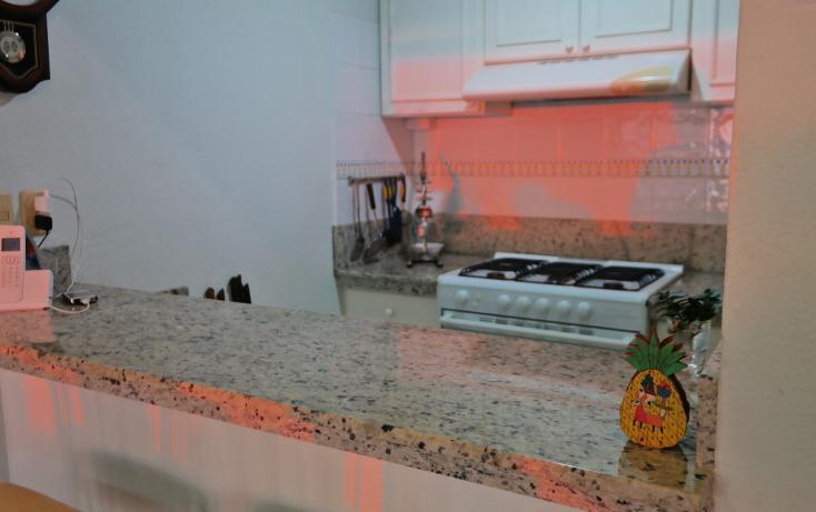 Foto de departamento en renta en  , nuevo centro de población, acapulco de juárez, guerrero, 1747040 No. 06