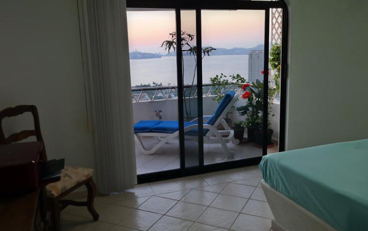 Foto de departamento en renta en  , nuevo centro de población, acapulco de juárez, guerrero, 1747040 No. 08