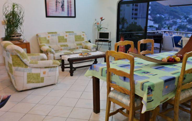 Foto de departamento en renta en, nuevo centro de población, acapulco de juárez, guerrero, 1747040 no 09