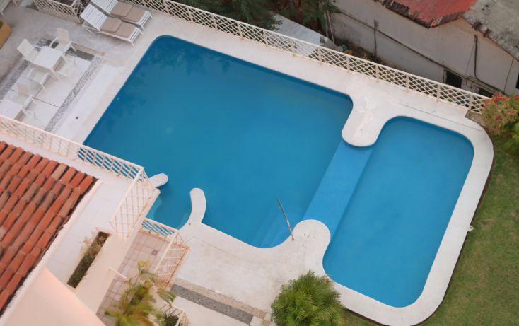 Foto de departamento en renta en, nuevo centro de población, acapulco de juárez, guerrero, 1747040 no 10