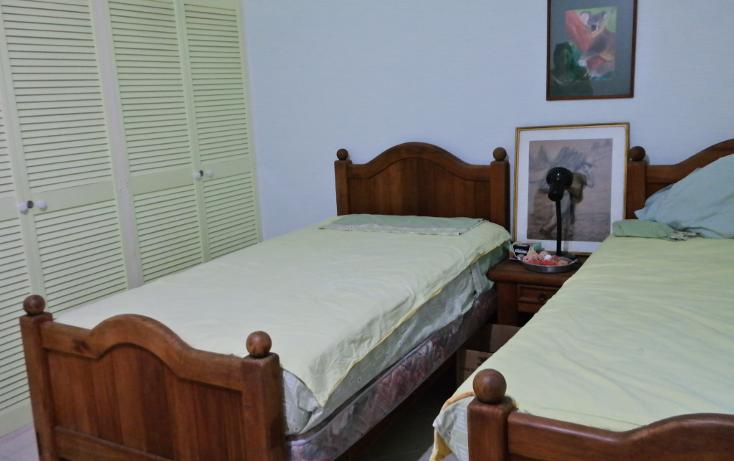Foto de departamento en renta en  , nuevo centro de población, acapulco de juárez, guerrero, 1747040 No. 12