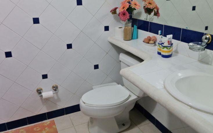 Foto de departamento en renta en, nuevo centro de población, acapulco de juárez, guerrero, 1747040 no 14