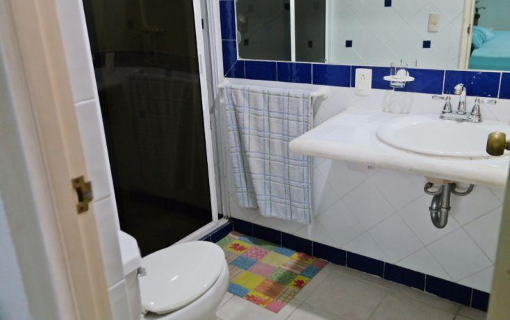 Foto de departamento en renta en, nuevo centro de población, acapulco de juárez, guerrero, 1747040 no 15
