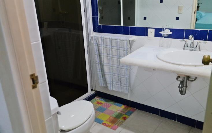 Foto de departamento en renta en  , nuevo centro de población, acapulco de juárez, guerrero, 1747040 No. 15