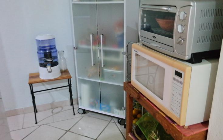 Foto de departamento en renta en  , nuevo centro de población, acapulco de juárez, guerrero, 1747040 No. 18