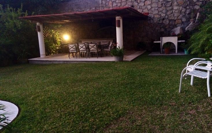 Foto de departamento en renta en  , nuevo centro de población, acapulco de juárez, guerrero, 1747040 No. 19