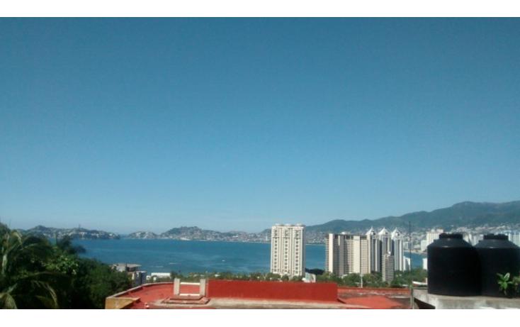 Foto de departamento en venta en  , nuevo centro de poblaci?n, acapulco de ju?rez, guerrero, 1864592 No. 06