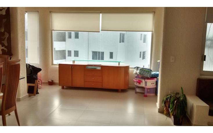 Foto de departamento en venta en  , nuevo centro de población, acapulco de juárez, guerrero, 1864614 No. 02