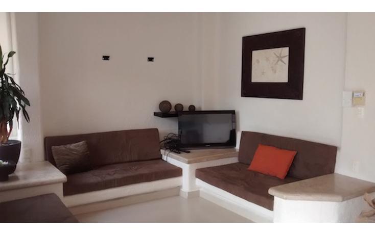 Foto de departamento en venta en  , nuevo centro de población, acapulco de juárez, guerrero, 1864614 No. 04