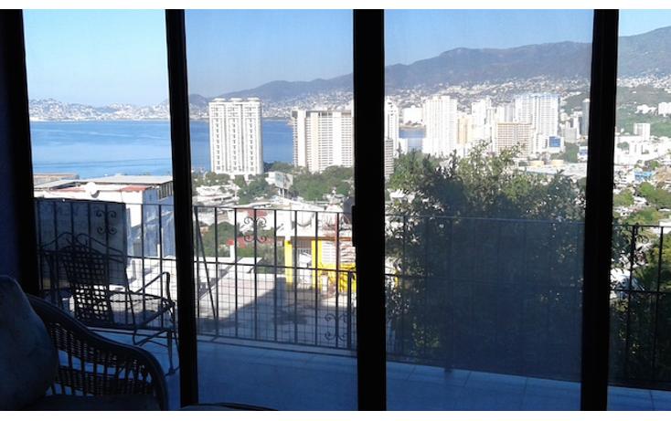 Foto de departamento en venta en  , nuevo centro de poblaci?n, acapulco de ju?rez, guerrero, 1864620 No. 06