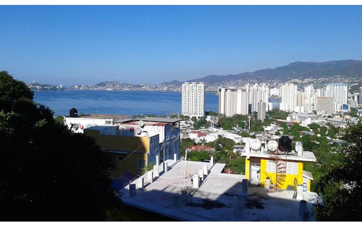 Foto de departamento en venta en  , nuevo centro de poblaci?n, acapulco de ju?rez, guerrero, 1864620 No. 07
