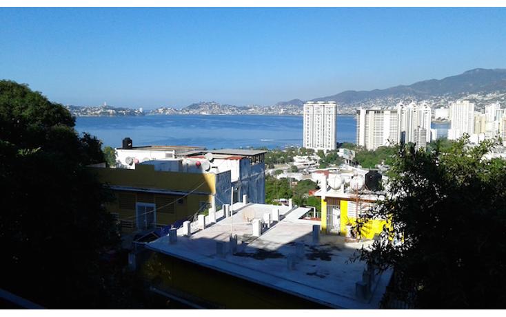 Foto de departamento en venta en  , nuevo centro de poblaci?n, acapulco de ju?rez, guerrero, 1864620 No. 09