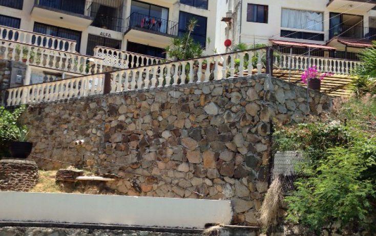 Foto de departamento en venta en, nuevo centro de población, acapulco de juárez, guerrero, 1864804 no 09