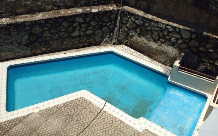 Foto de departamento en venta en, nuevo centro de población, acapulco de juárez, guerrero, 1864804 no 13