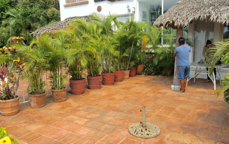 Foto de casa en venta en  , nuevo centro de población, acapulco de juárez, guerrero, 1870456 No. 02
