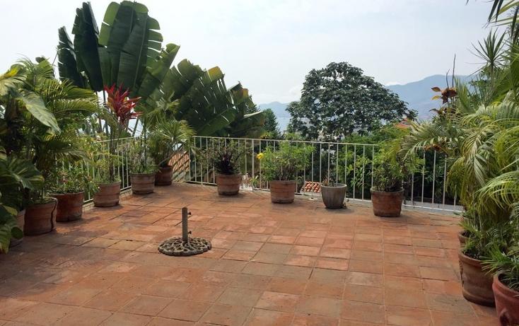 Foto de casa en venta en  , nuevo centro de población, acapulco de juárez, guerrero, 1870456 No. 03