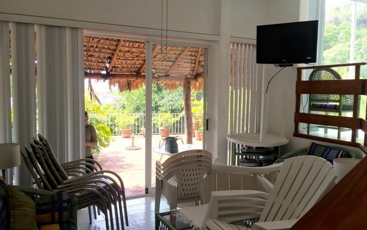 Foto de casa en venta en  , nuevo centro de población, acapulco de juárez, guerrero, 1870456 No. 05
