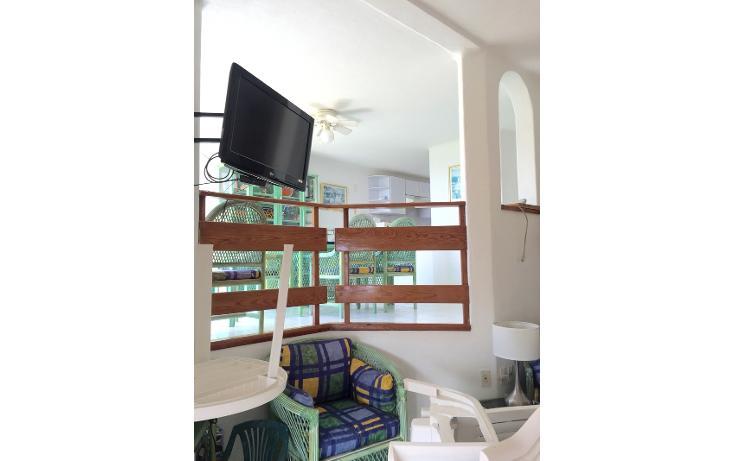 Foto de casa en venta en  , nuevo centro de población, acapulco de juárez, guerrero, 1870456 No. 07