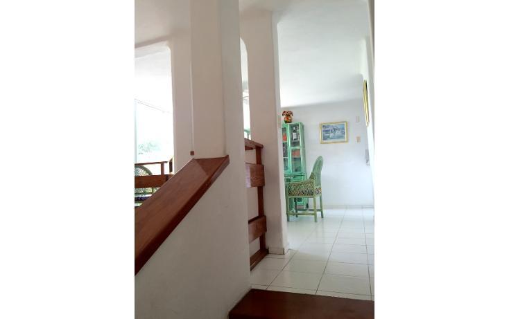 Foto de casa en venta en  , nuevo centro de población, acapulco de juárez, guerrero, 1870456 No. 08