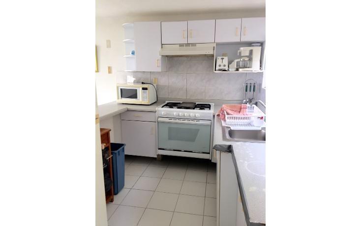 Foto de casa en venta en  , nuevo centro de población, acapulco de juárez, guerrero, 1870456 No. 10