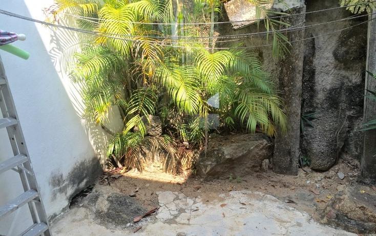 Foto de casa en venta en  , nuevo centro de población, acapulco de juárez, guerrero, 1870456 No. 11