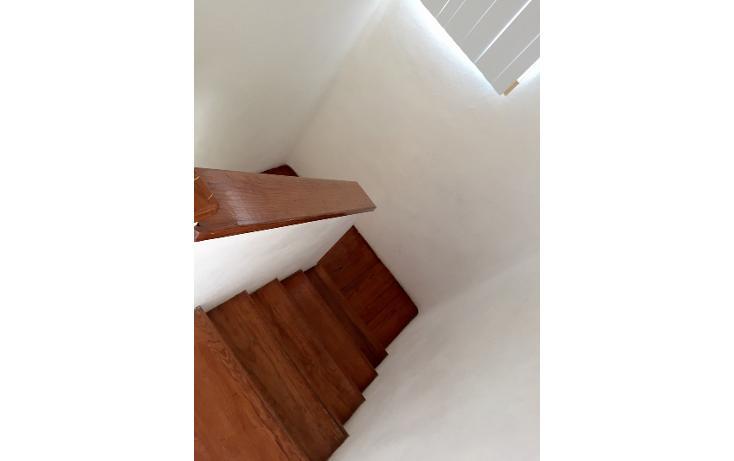 Foto de casa en venta en  , nuevo centro de población, acapulco de juárez, guerrero, 1870456 No. 13