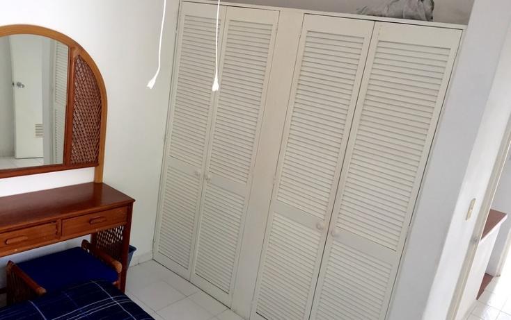 Foto de casa en venta en  , nuevo centro de población, acapulco de juárez, guerrero, 1870456 No. 19