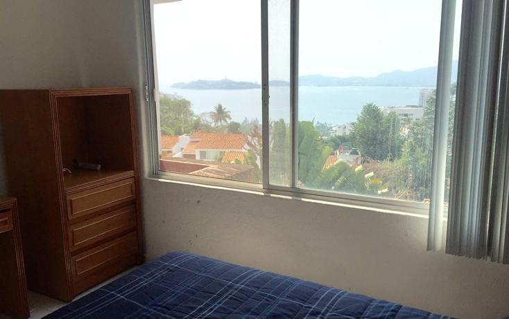 Foto de casa en venta en  , nuevo centro de población, acapulco de juárez, guerrero, 1870456 No. 21