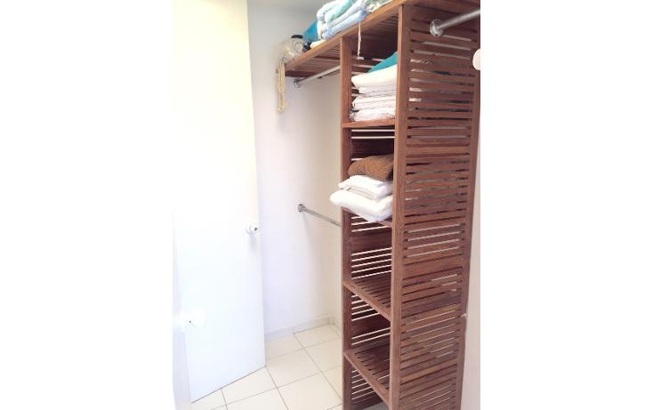 Foto de casa en venta en  , nuevo centro de población, acapulco de juárez, guerrero, 1870456 No. 23