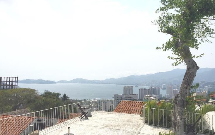 Foto de casa en venta en  , nuevo centro de población, acapulco de juárez, guerrero, 1870456 No. 24