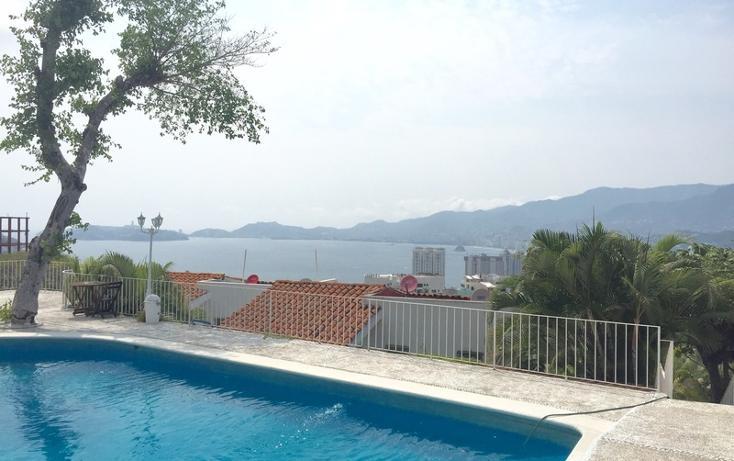 Foto de casa en venta en  , nuevo centro de población, acapulco de juárez, guerrero, 1870456 No. 25
