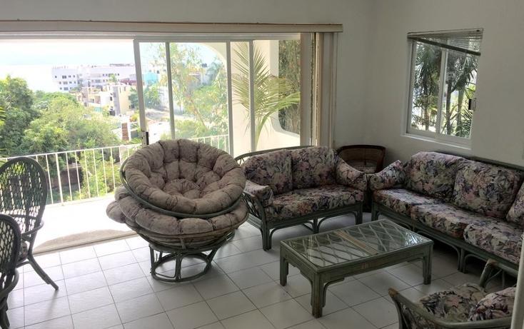 Foto de casa en venta en  , nuevo centro de poblaci?n, acapulco de ju?rez, guerrero, 1870458 No. 01