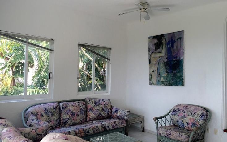 Foto de casa en venta en  , nuevo centro de poblaci?n, acapulco de ju?rez, guerrero, 1870458 No. 06