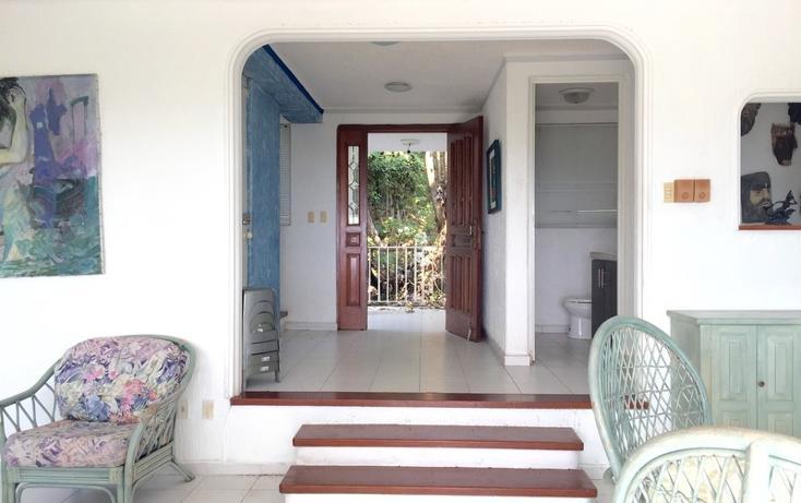 Foto de casa en venta en  , nuevo centro de poblaci?n, acapulco de ju?rez, guerrero, 1870458 No. 07