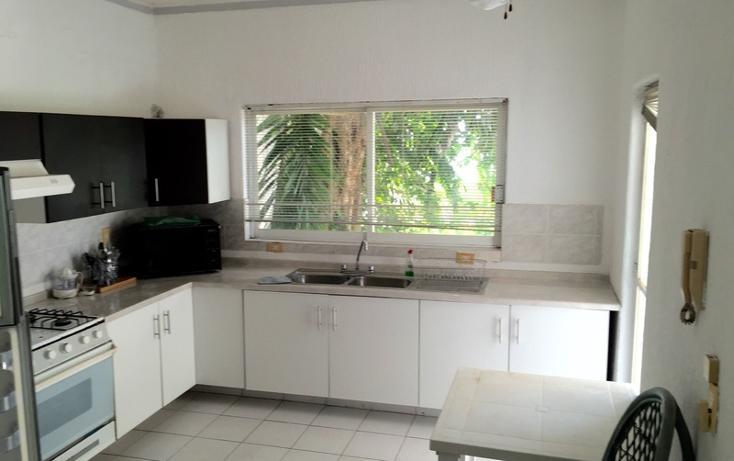 Foto de casa en venta en  , nuevo centro de poblaci?n, acapulco de ju?rez, guerrero, 1870458 No. 10