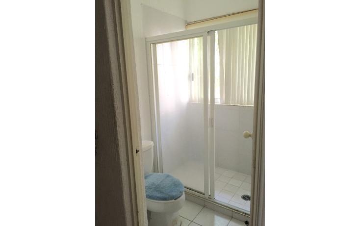 Foto de casa en venta en  , nuevo centro de poblaci?n, acapulco de ju?rez, guerrero, 1870458 No. 11